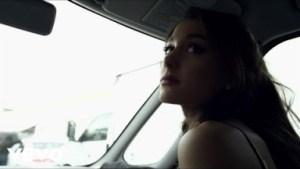 Video: Ariana Grande - One Last Time